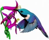 ILCLA logo