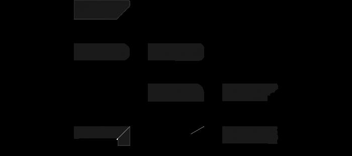 QUARTZ edge profiles 2015