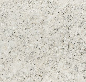 Pendle Hill™ Cambria Quartz Countertop